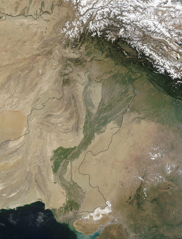 Indus1