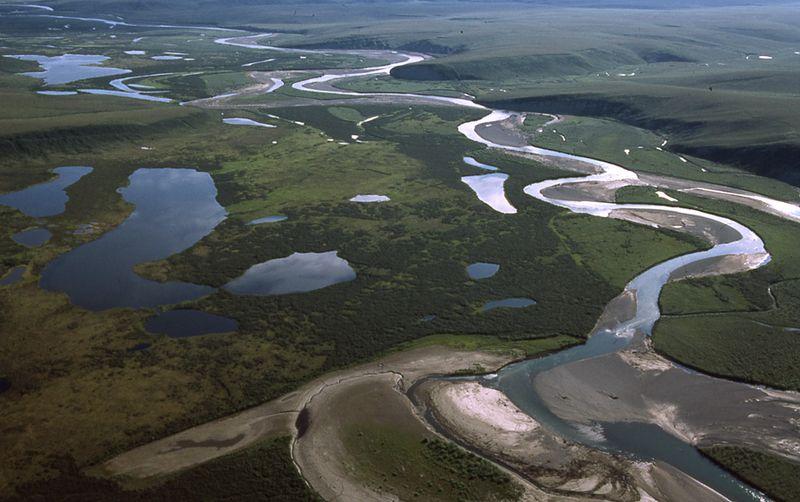 Alaskariver2