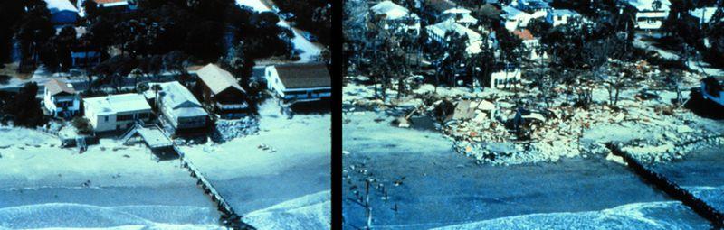 Folly Island 1989a