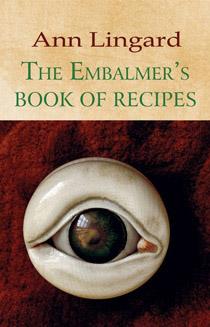 Embalmer's