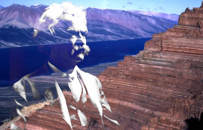 Twain1