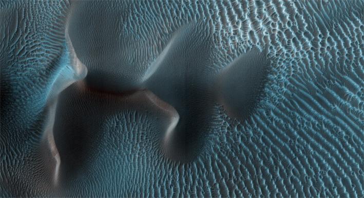 Dunes1a