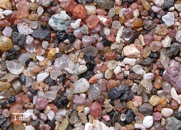 Mixed world sand2