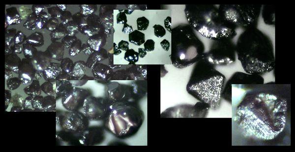 Magnetite2