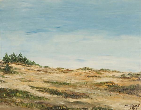 Drift Sand