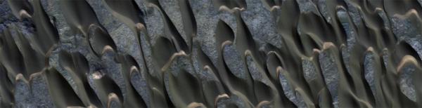 Dunes new 1