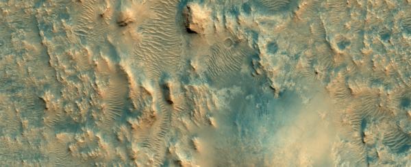 Dunes new 3