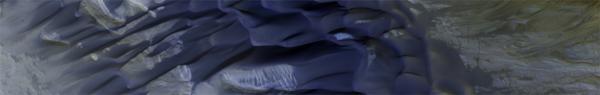 Dunes new 6