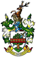 Stevenage_Coat_of_Arms