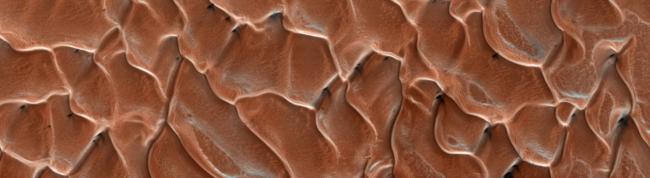 Dunes 7a