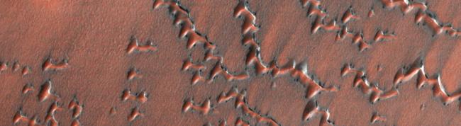Dunes 6a