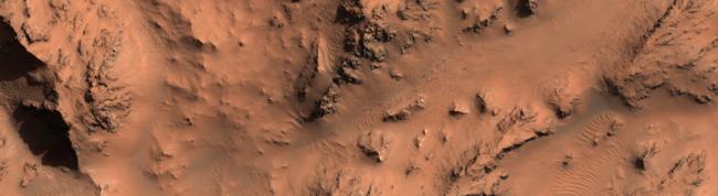 Dunes 1a