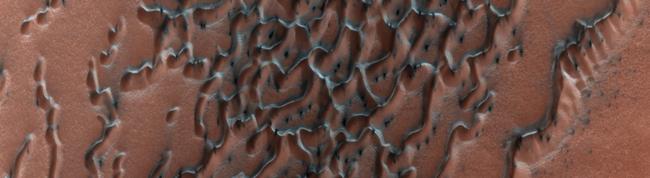 Dunes 3a